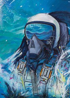 Pilot.jpg (750×1051)