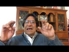 JULIO ASTILLERO: MEXICO A DIEZ DIAS DE QUE TRUPM TOME POSESION