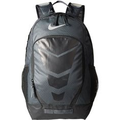 Nike Air Vapor Backpacks Fusha Force  a3d160e6f797a