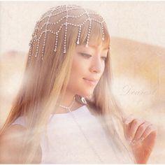 Dearest - Ayumi Hamasaki | J-Pop |77268204: Dearest - Ayumi Hamasaki | J-Pop |77268204 #JPop