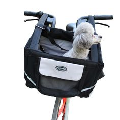 18 Ideas For Cat Bike Basket Bicycles Pet Puppy, Dog Cat, Bunny Cages, Bicycle Basket, Best Mountain Bikes, Bike Photography, Cat Carrier, Bike Storage, Super Bikes