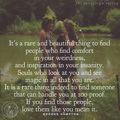 Real friends= are completely rare. True Quotes, Motivational Quotes, Inspirational Quotes, Funny Quotes, Favorite Quotes, Best Quotes, Real Friends, Look At You, Relationship Quotes