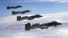 """Presidente Obama: """"EE.UU. fortalecerá su presencia militar en los países bálticos"""" - http://www.presenciarddigital.net"""