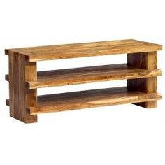brand indian hub solid wood tv stands online at best price in best solid wood furniture brands