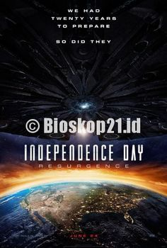 watch movie Independence Day: Resurgence (2016) online - http://bioskop21.id/film/independence-day-resurgence-2016
