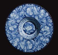 european sculpture & works of art | sotheby's n08712lot5yhb8en