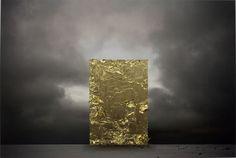 Gold Box, SARAH ANNE JOHNSON