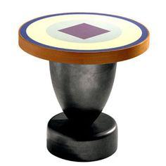 Ettore Sottsass Contemporary Furniture Collection www.bonluxat.com330 × 330Buscar por imágenes Ettore Sottsass Lipari Coffee Table