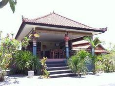 Harga Promo Jepun Bali Homestay Padang Padang - https://www.dexop.com/harga-promo-jepun-bali-homestay-padang-padang/  #Bali, #Indonesia, #JepunBaliHomestayPadangPadang