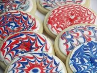 Crafts 4th Of July