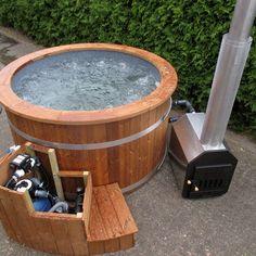 garten whirlpool garten jacuzzi aussen whirlpool hot tub mit sprudel badetonne mit. Black Bedroom Furniture Sets. Home Design Ideas