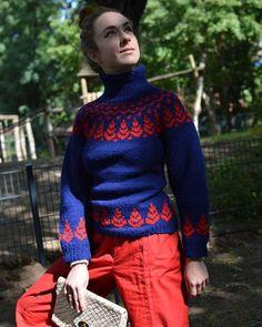 Herbstfarben... Pullover ab 12 #humanasecondhand Alle Produkte hier: Hahnenstraße 55 Köln