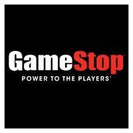 Game Stop Black Friday ~   WOOT WOOT Game Stop Black Friday Deals!! Check em out, Sync em up and be ready to shop.   --->>> http://oogl.us/1F6EYRZ #Blackfriday, #Gamestop