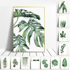 Scandinavian Poster, Scandinavian Style, Nordic Style, Canvas Art Prints, Canvas Wall Art, Canvas Tent, Diy Canvas, Canvas Frame, Images Murales