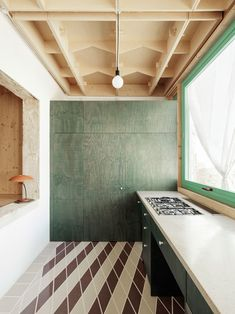 41 best plywood ceiling images plywood ceiling plywood interior rh pinterest com