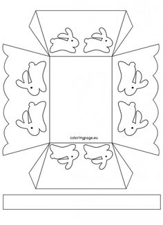 paper-easter-basket-template-2