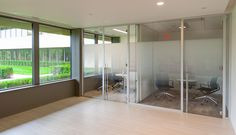 Ion Pepsi Corporate Interior Design, Corporate Interiors, Pepsi, Divider, Bathtub, Room, Furniture, Home Decor, Standing Bath