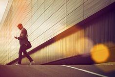 Veja como aproveitar o trajeto até o trabalho para reduzir o estresse