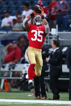 Eric Reid Super Bowl Xvi, Eric Reid, 49ers Players, Forty Niners, Best Football Team, Colin Kaepernick, Great Team, Sports Teams, San Francisco 49ers