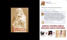 """Los lectores hablan de """"Abrazando el Olvido"""" http://relatosjamascontados.blogspot.com.es/2014/03/los-lectores-hablan-de-abrazando-el.html"""