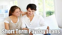 Still, to make your financial support probable you need to be the waged person along with a sure monthly income and you must have a valid checking account for electronic loan transaction.