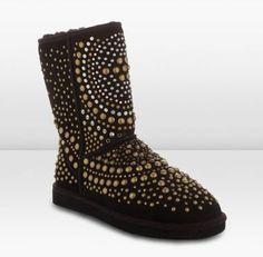 #Cheap #Sheepskin #UGG #Boots, Jimmy Choo UGG Mandah Boots for Women [Jimmy Choo UGG Mandah Boots] - $423.00 :