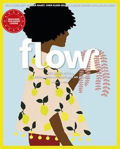 Flow Nederland 2-2017