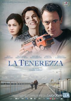 La tenerezza Streaming (2017) HD/ITA Gratis | Guardarefilm: https://www.guardarefilm.uno/streaming-film/11461-la-tenerezza-2017.html