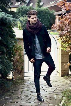 euro mens style #fashion