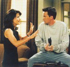 Joey Friends, Friends Moments, Friends Season, Friends Series, I Love My Friends, Friends Show, Friends Forever, Chandler Bing, Monica E Chandler