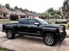 26 best Gmc sierra images on Pinterest   2016 silverado  Angles and     Image result for 2015 GMC Sierra 1500 level kit