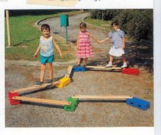 9 best Balance Beam images on Pinterest | Balance beam, Engine and Balance Beams For Toddlers on book for toddlers, baby for toddlers, gymnastics for toddlers, games for toddlers, brush for toddlers, spring boards for toddlers, floor for toddlers, steps for toddlers, ropes for toddlers, tumbling for toddlers, zip line for toddlers, hopscotch for toddlers, ballet for toddlers, bath for toddlers, climbing for toddlers, baseball for toddlers, boxes for toddlers, rings for toddlers, chalk for toddlers, swimming for toddlers,
