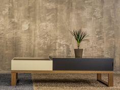 Τραπέζι Σαλονιού Albero. Δυνατότητα αλλαγής των διαστάσεων όπως και του χρώματος. Προτεινόμενη διάσταση: 1.30Χ0.80