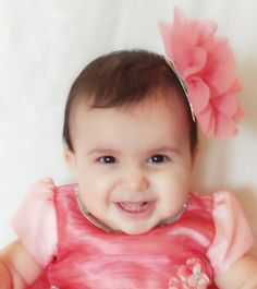 155 Best BABY MISS SAN ANTONIO PAGEANT images in 2019