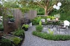 Strategy, tactics, and resource in pursuance of acquiring the greatest end result and making the optimum usage of Backyard Porch Ideas Backyard Patio, Backyard Landscaping, Landscaping Ideas, Backyard Ideas, Garden Mum, Xeriscaping, Garden Inspiration, Landscape Design, Outdoor Gardens