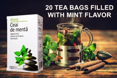 #natural #loss #peppermint #tea #detox #detoxtea #mint #teatime #flower #love #order #ordernow #amazon #amazonprime #triedit #tasty Peppermint Tea, Weight Loss Drinks, Detox Tea, Tea Time, Tasty, Organic, Love, Natural, Healthy