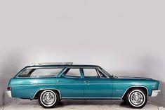 1966 Chevrolet Impala for sale - Hemmings Motor News Chevrolet Impala, Chevrolet Bel Air, 66 Impala, Chevrolet Caprice, General Motors, Cool Car Pictures, Car Pics, Volkswagen, Toyota