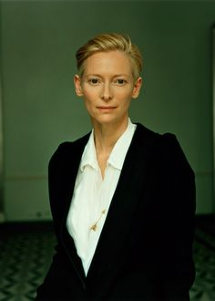 Tilda Swinton (some of her best; We Need to Talk About Kevin, Orlando, The Deep End)