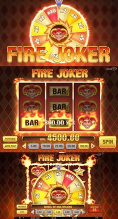 Play Slots Games, Live Betting, Sportsbook Live TV, Enjoy Welcome Bonus & Casino Promotion all the year long! Play Slots Online, Play Free Slots, Online Casino Slots, Online Casino Games, Best Casino Games, Play Casino Games, Bingo For Money, Joker Online, Free Casino Slot Games