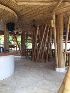 Finns Beach Club - Bali