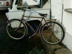 oldtimer fahrrad brandenburg in berlin mitte gebrauchte damenfahrr der kaufen ebay. Black Bedroom Furniture Sets. Home Design Ideas