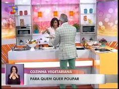 Gabriela Oliveira no Você na TV, TVI - YouTube