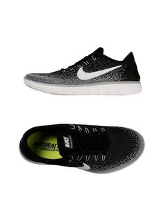 60f3bef52b5d9 NIKE Low-Tops.  nike  shoes  low-tops