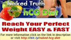 Weight Loss Diet Plan - The definitive hCg diet guide book for those wanting to do the hCg diet right!     http://mytopweightlosssecrets.blogspot.in/