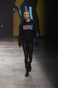 Diesel Fall 2014 Ready-to-Wear Collection Photos - Vogue