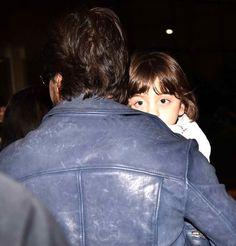 Shahrukh Khan Family, Sons, Babe, Actors, My Son, Boys, Children, Actor