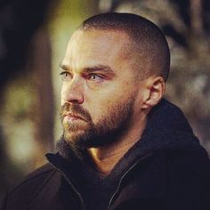 Jesse Williams of 'Grey's Anatomy' and wife Aryn Drake-Lee divorcing. Jesse Williams is headed for divorce. Jessie Williams, Sarah Drew, Jackson Avery, Jake Miller, Teen Wolf Boys, Child Support, Detroit Become Human, Thomas Brodie Sangster, Greys Anatomy