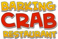 Waterfront Seafood Restaurant in Boston & Newport, RI | The Barking Crab...great lobster rolls and clam chowder