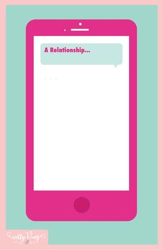 Courtship Cheat code - EMJOI meanings to flirt with for Couples and brides to be | Witty VOWs