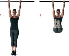 This is a simple and fun exercise for #height increase that shows results quickly